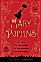 L- Mary Poppins.jpg