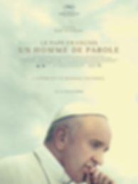 pape-francois-homme-parole.jpg