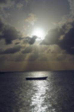 barque-soleil-nuage.jpg