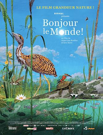 BONJOUR LE MONDE.jpg