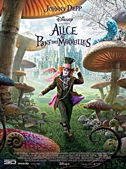 A- Alice au Pays des Merveilles.jpg