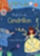 L- Cendrillon.jpg