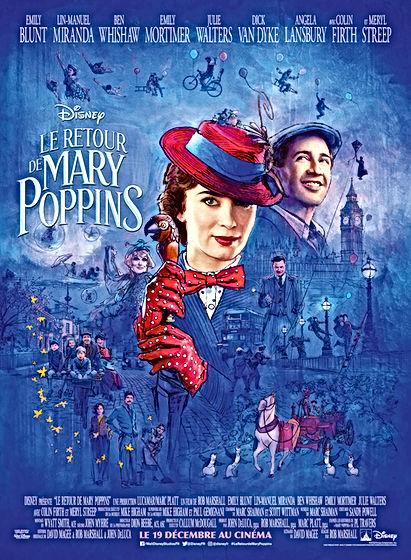 A- Le retour de Mary Poppins.jpg