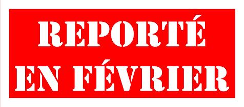 Etiquette Reportés.png