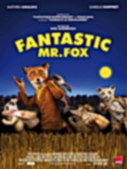 A- Fantastique Mr Fox.jpg