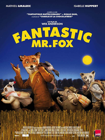 A- Fantastique Mr Fox.jpg