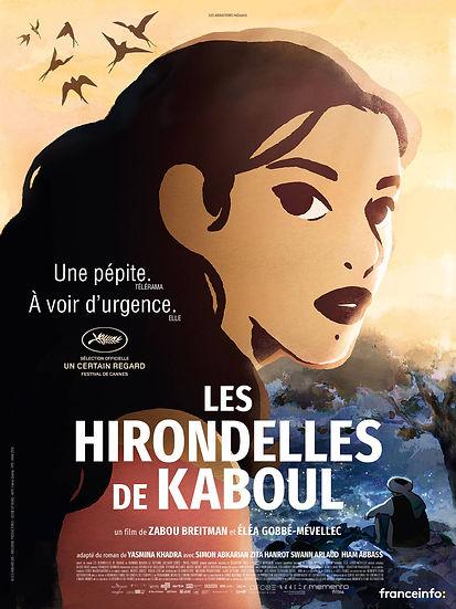A- Les Hirondelles de Kaboul.jpg