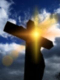 croix-jesus-soleil.jpg