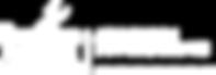 logo_LE_POIRE_SUR_VIE_blanc.png