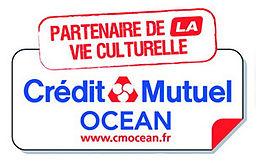 credit-mutuel-ocean-1.jpg