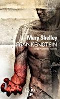 L- Frankenstein.jpg