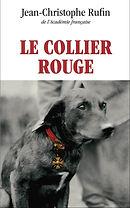 L- Le collier Rouge.jpg