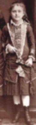 Thérèse 8 ans 1.jpg