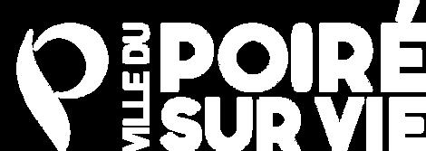 LP-LogoBLANC.png