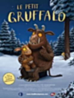 A- Le Petit Gruffalo.jpg