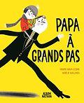 L-_La_Cabane_aux_Oiseaux_(papa_à_grands_