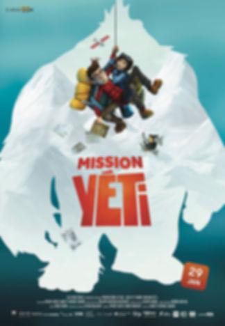 Mission Yeti.jpg
