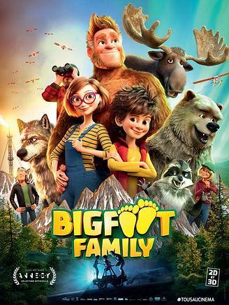 Bigfoot Family.jpg