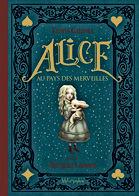 L- Alice au Pays des Merveilles.jpg