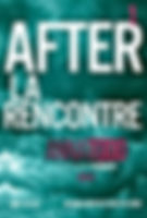 L- After.jpg