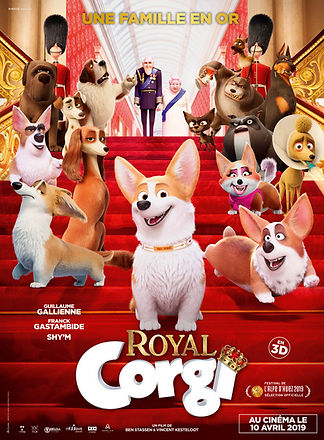 Affiche Royal Corgi.jpg