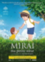 Miraï_MA_PETITE_SOEUR.jpg