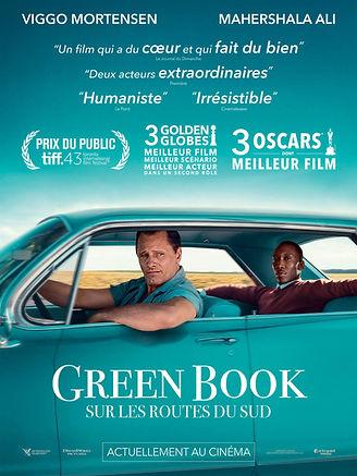 Affiche Green Book.jpg