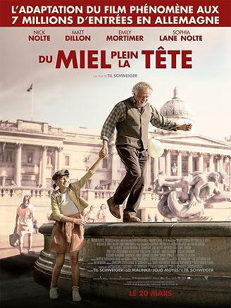 Affiche_Du_miel_plein_la_tête.jpg