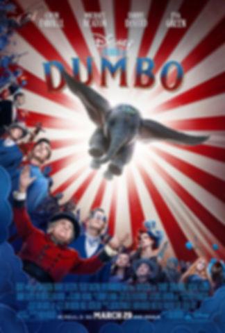 Affiche Dumbo.jpg