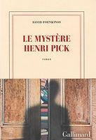L-_le_Mystère_Henri_Picks.jpg