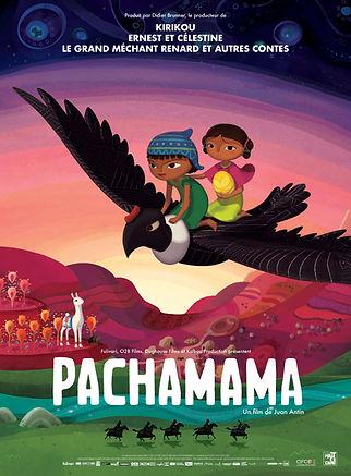 Pachamama.jpg