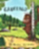 L- Le Petit Gruffalo.jpg