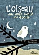 L-_La_Cabane_aux_Oiseaux_(l'oiseau_qui_a