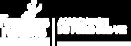 logo_LE_POIRE_SUR_VIE_blanc_edited.png