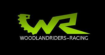 woodlandriders-og.jpg