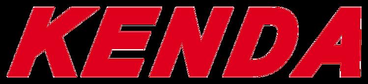 kenda-logo_0.png