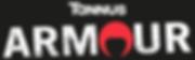 tannus-armour-logo.png