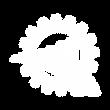 SENELMAK Logo İCON-09.png