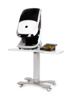 Optomap retinal screenings