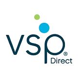 vsp direct.png