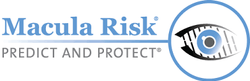 Macula Risk Genetic Testing