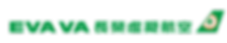 evava logo中英橫.png