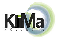 logo_klima_projects.jpg