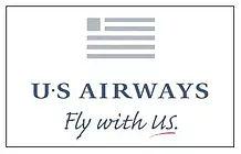 USAirways.jpg
