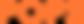 POPS_logo.png