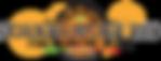 CSP-LogoType-CMYK-1080px.png