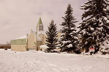 winter - new church.jpg