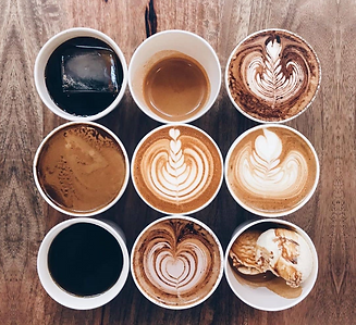 Allcoffees.PNG