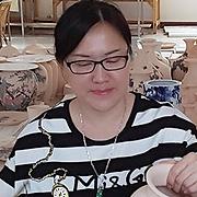Shen Ying