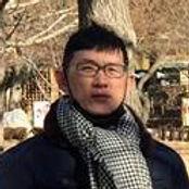 Lim Ah Cheng